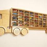 Lit Enfant Cars Fraîche Ako Vystavit Detsku Zbierku Auticok 2 Furniture