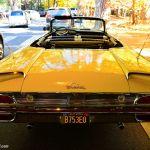 Lit Enfant Cars Fraîche Nikon D850 Review