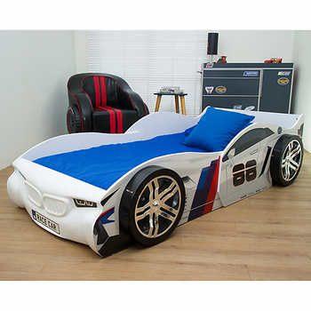 Lit Enfant Cars Frais Kids Beds