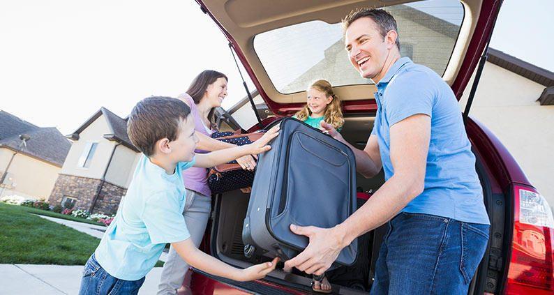 Lit Enfant Cars Inspirant Europcar Egypt Car Rental