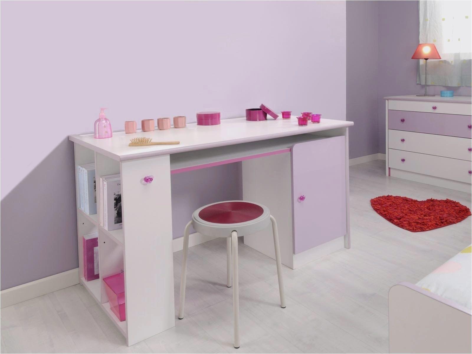 Bureau Garcon Decoration De Bureau Maison Luxe Bureau Enfant Fait