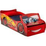 Lit Enfant Cars Le Luxe Lits Enfant Cars Achetez En Ligne Pas Cher Sur Shopalike