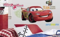 Lit Enfant Cars Luxe 25 Meilleures Images Du Tableau Chambre Enfant Cars Disney En 2019