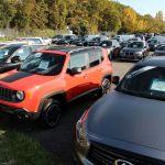 Lit Enfant Cars Magnifique Fantastique Chambre Enfant Cars  Miroir Chambre Enfant