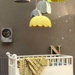 Lit Enfant Combiné Frais Lit Superposé Pour Bébé Beau Cuisine Pour Bébé Lovely Lit Ikea Bebe