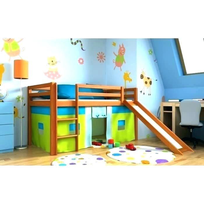 Lit Enfant Complet Agréable Achat Lit Enfant Ou Acheter Lit Enfant Ou Acheter Lit Enfant Cdiscot