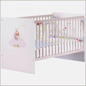 Lit Enfant Complet Inspirant Canape Convertible Pour Bebe Banquette Lit Futon Frais Coussin Futon