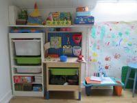 Unique Chambre Enfant Ikea