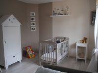 Lit Enfant De 2 Ans Inspirant Chambre Enfant original Beau Cabane Chambre Beautiful Fabriquer Un