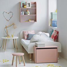 Lit Enfant Design Charmant 51 Meilleures Images Du Tableau Mobilier Et Chambres Design Bébé Et