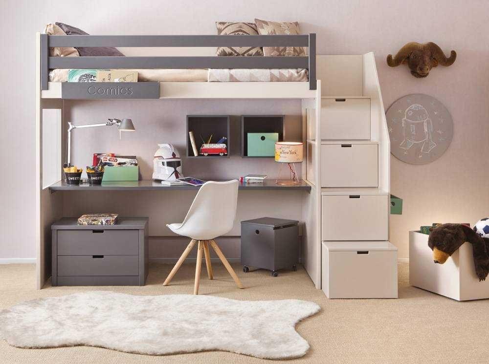 Lit Enfant Design Meilleur De 39 Beau Lit De Chambre – Faho forfriends