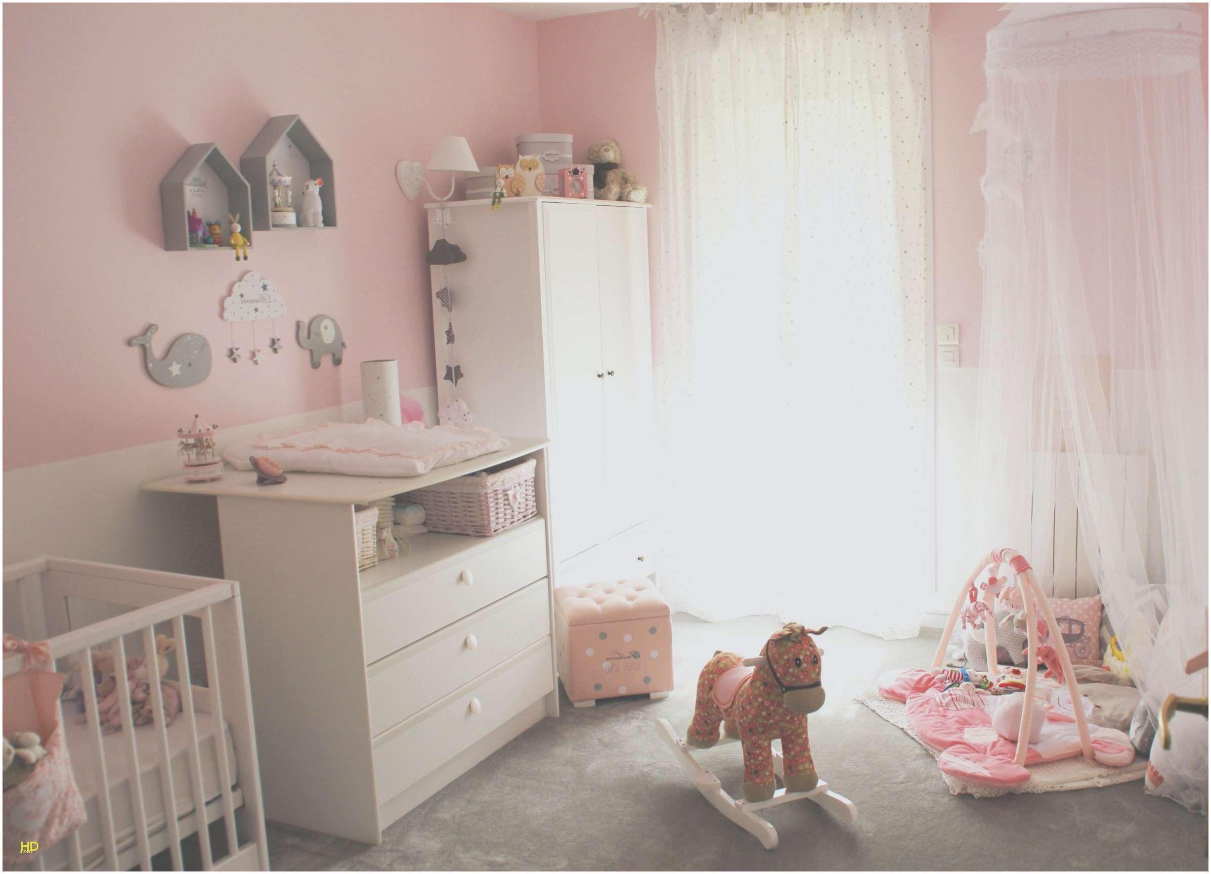 Lit Enfant Dimension Charmant Luxe Chambre Adulte Et Bebe Chambre Bébé Bois Massif Lit Bébé Bois