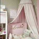 Lit Enfant Disney De Luxe Tente De Lit Princesse Disney Lit Enfant Parer Les Prix Avec