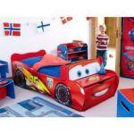 Lit Enfant Disney Frais 25 Meilleures Images Du Tableau Chambre Enfant Cars Disney En 2019