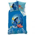 Lit Enfant Disney Frais Nouveau Drap Disney Pour Drap Housse Disney Nemo Et Dory Pour Lit