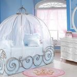 Lit Enfant Disney Luxe 25 Extraordinary Bed Designs For Kids Rooms Evelina