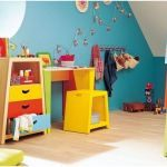 Lit Enfant Double Fra che Lit Mezzanine Bureau Fille Le Lit