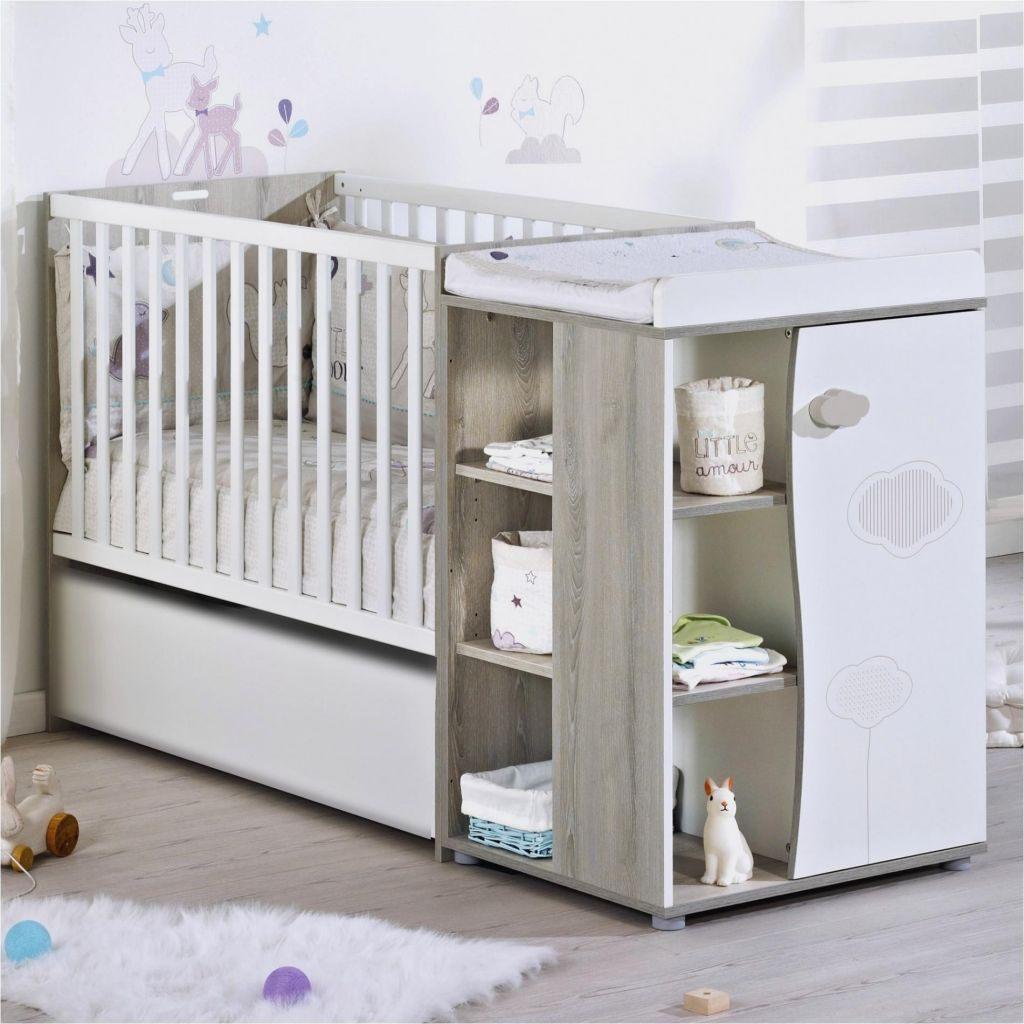 Lit Enfant Ecologique Douce Chambre Bebe Bio