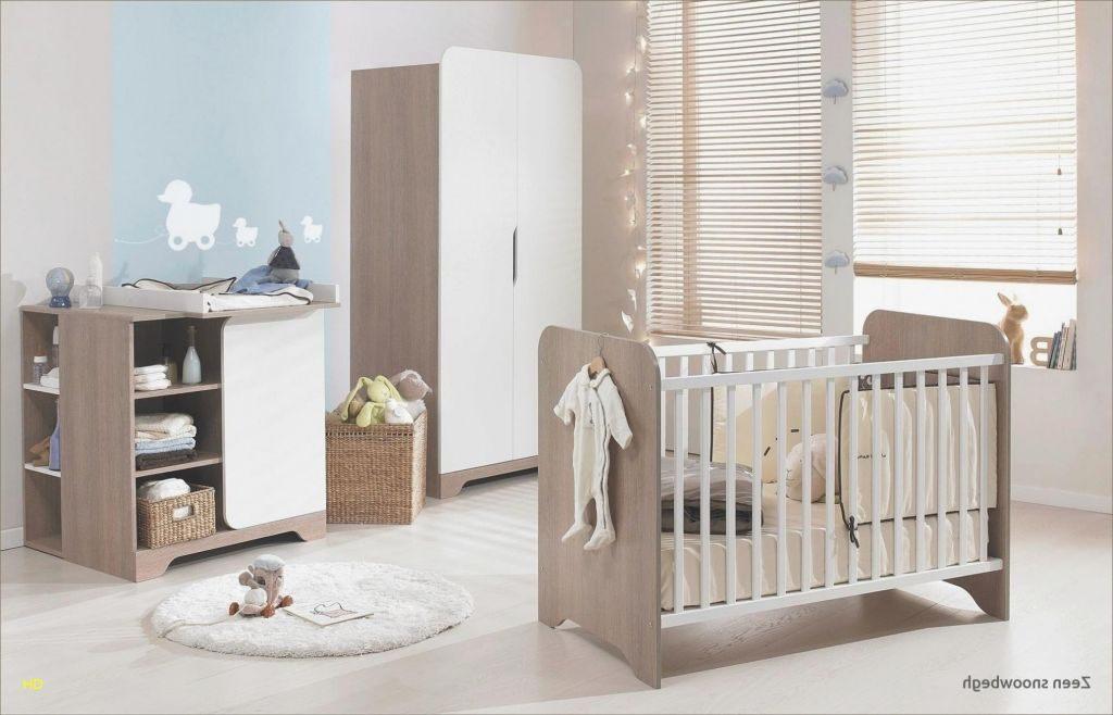 Lit Enfant Ecologique Nouveau Chambre Bebe Bio