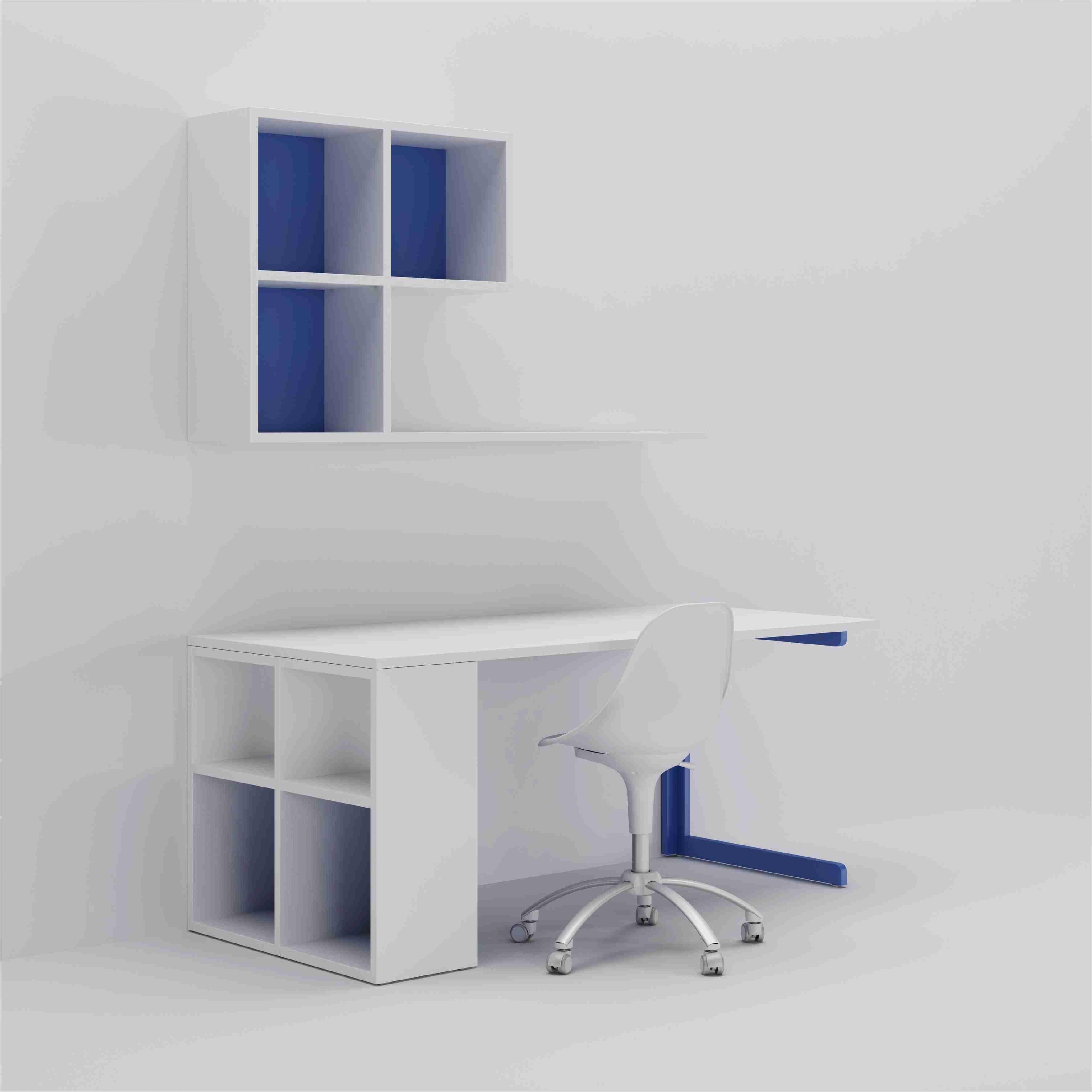 Lit Enfant Empilable Douce Ikea Chaise Enfant Magnifique Bureau Fille Chaise De Junior Beau
