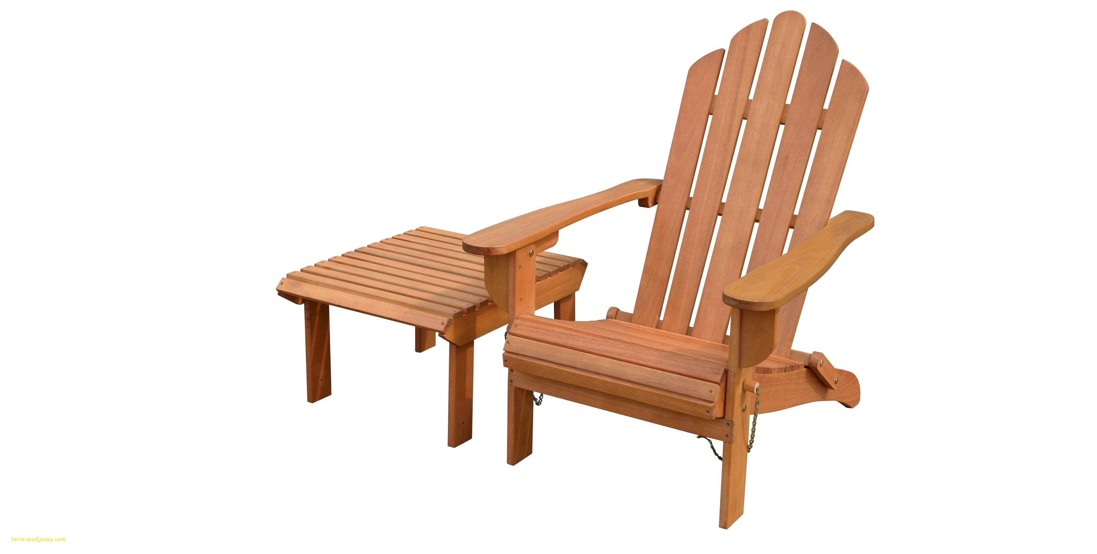 Lit Enfant Empilable Élégant 20 Chaise De Jardin Empilable