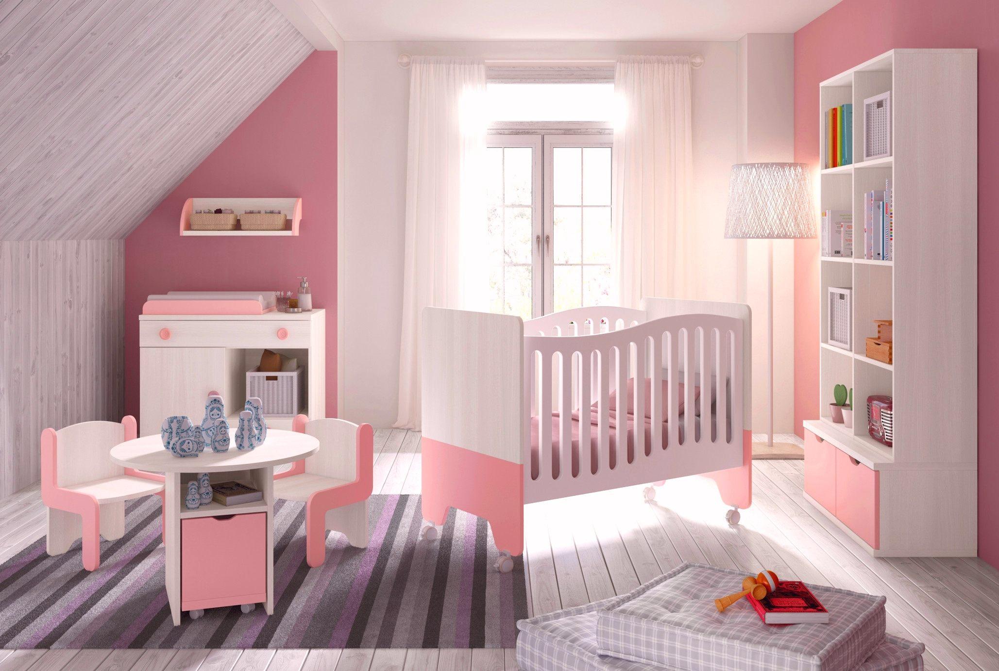 Lit Enfant Empilable Frais Chambre Fille Bebe Unique Mobilier Chambre Enfant Simple Lit with