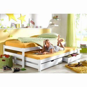 Lit Enfant Empilable Génial Lit Gigogne Haut De Gamme Lit Gigogne Adulte Design Beau Banquette