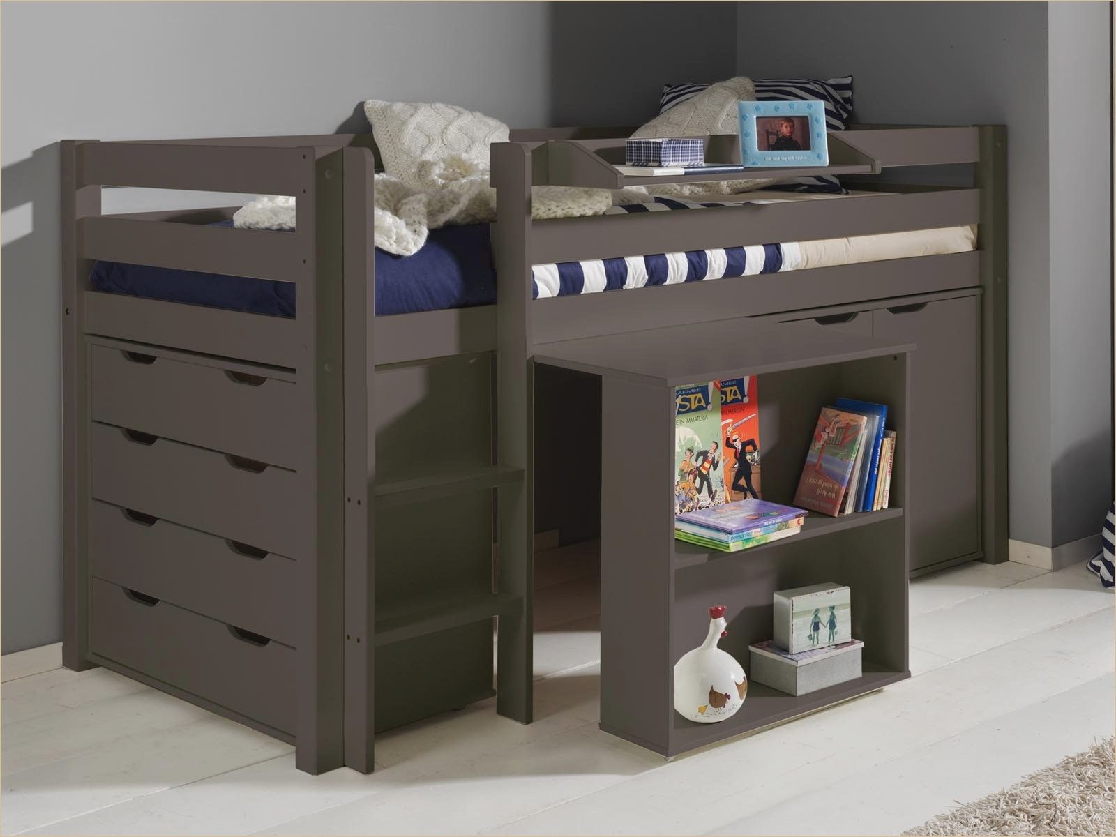 Hauteur Bureau Enfant Best Hauteur De Bureau Awesome Fresh Media
