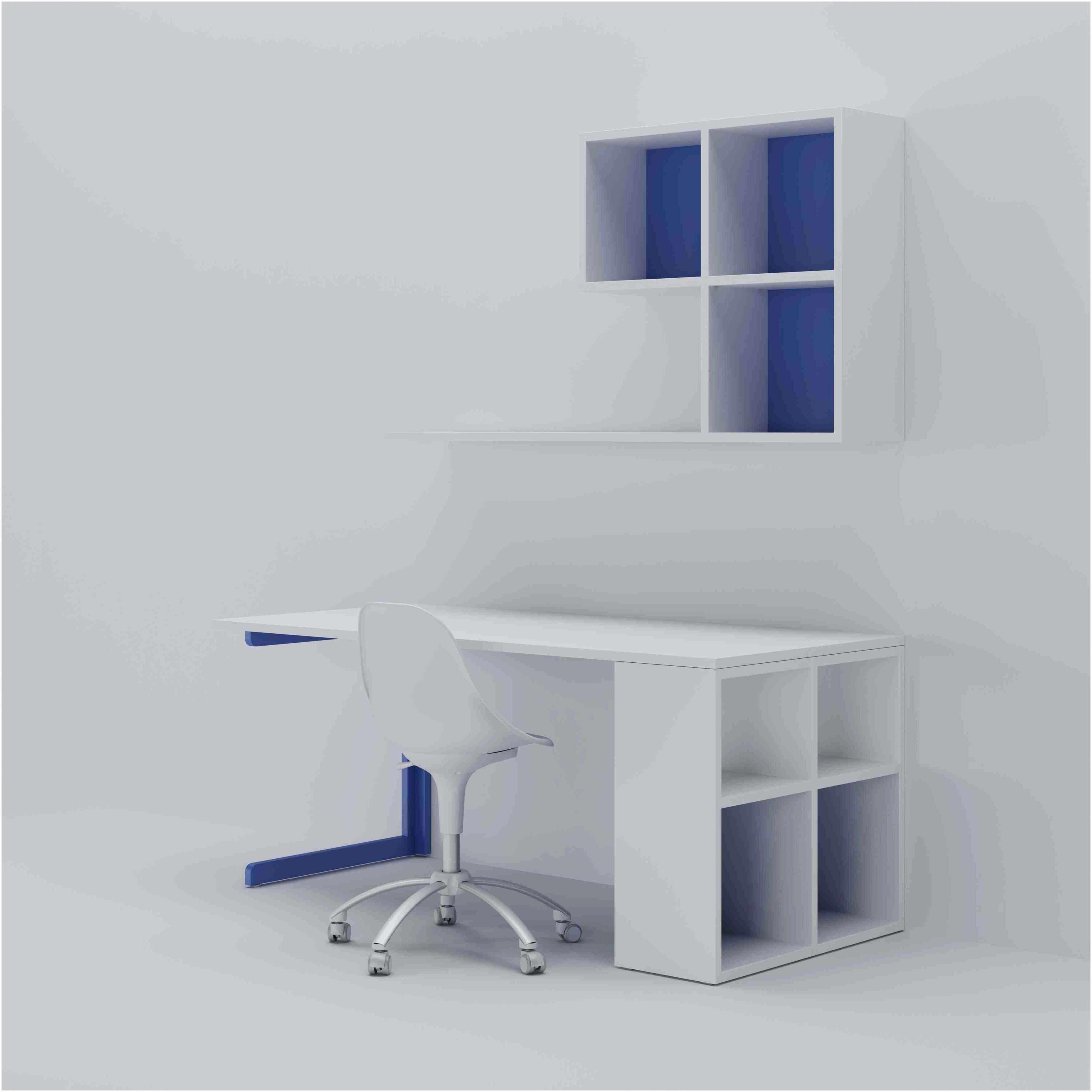 Lit Enfant En Hauteur Inspirant Elégant 15 Luxe Lit Ikea En Hauteur Adana Estepona Pour Excellent