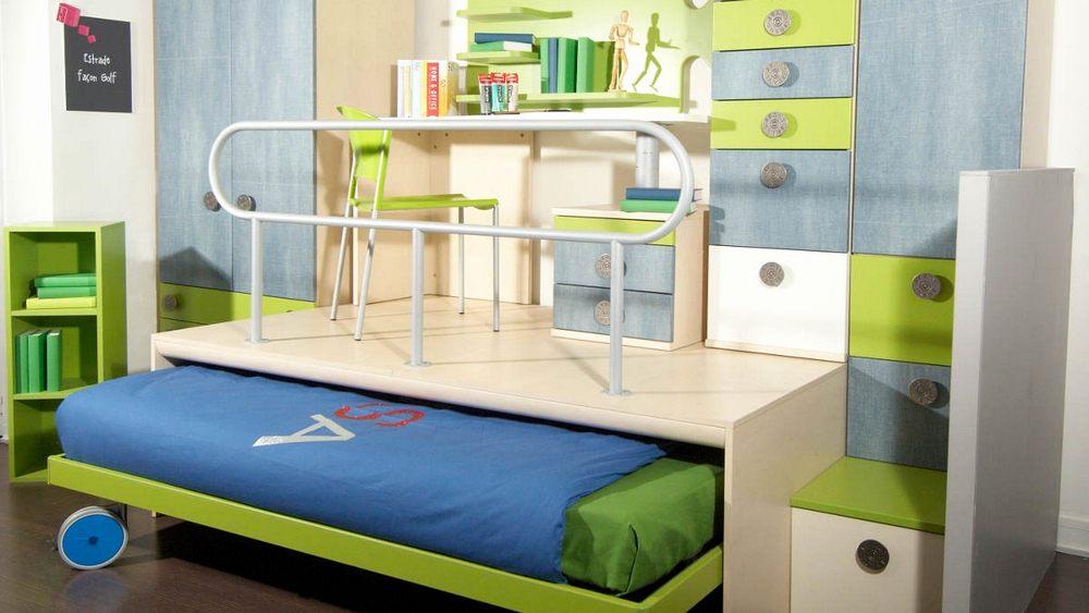 Lit Enfant Escamotable Luxe Armoire Lit Escamotable but élégant Graphie Lit Rabattable but
