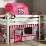 Lit Enfant Fer Magnifique Idées De Design Lit Enfant File Dans Ta Chambre 2019
