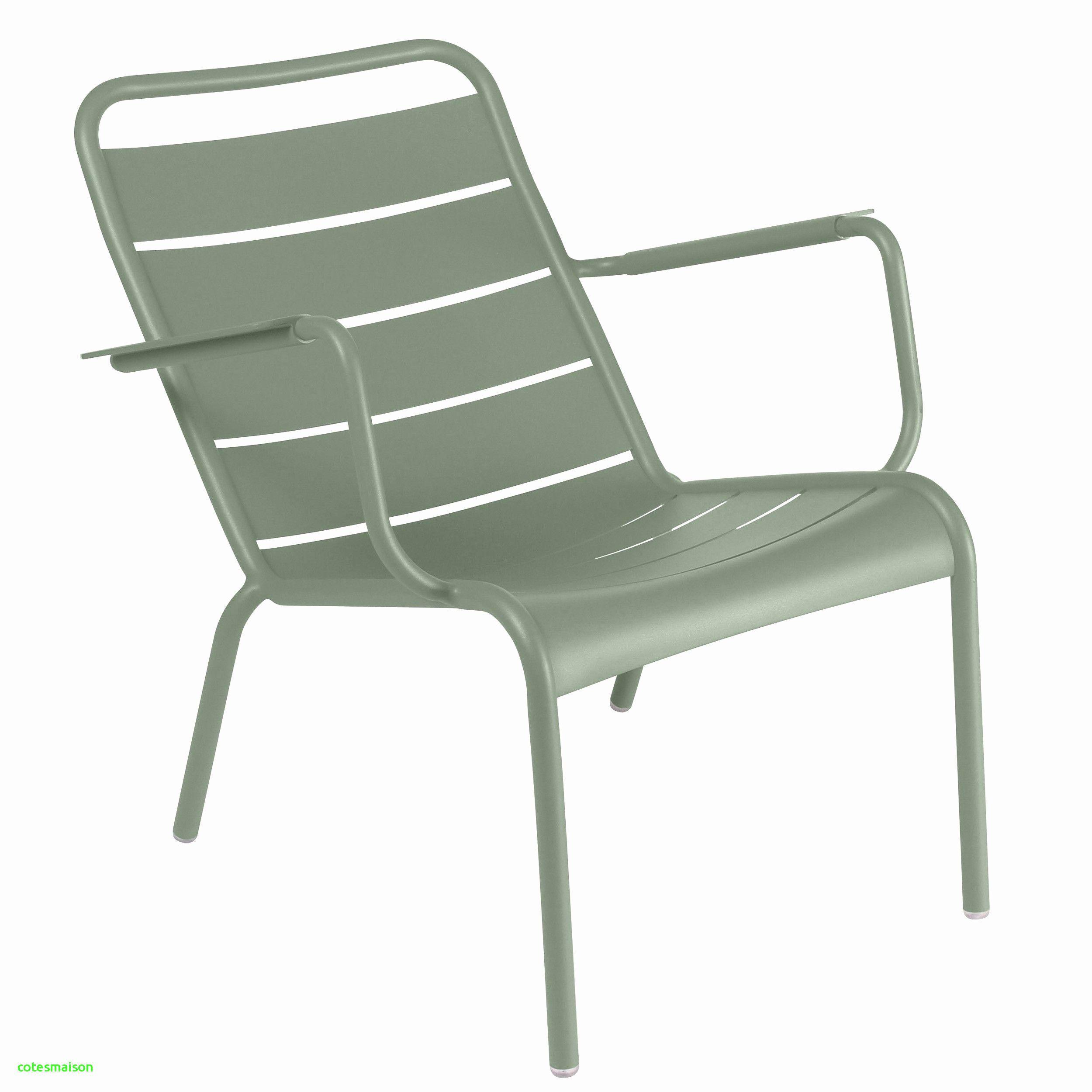 Lit Enfant Fille Beau Ikea Chaise Enfant Magnifique Bureau Fille Chaise De Junior Beau