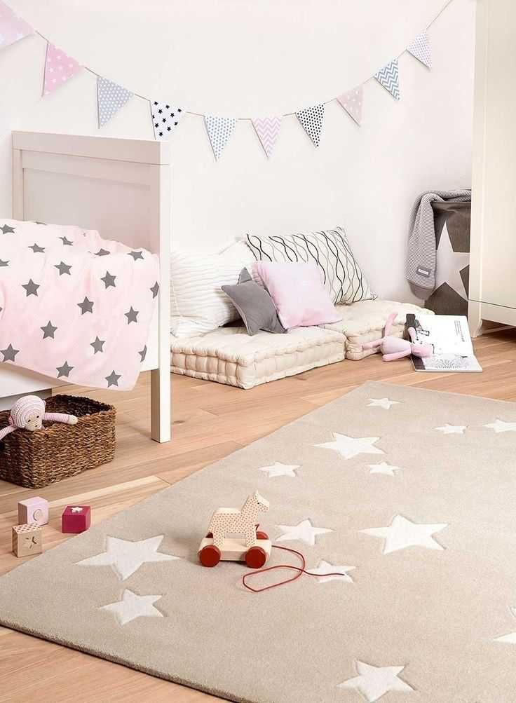Lit Enfant Fille Frais Chambre Petite Fille Design Lit Enfant Pin Banquette Lit 0d Simple