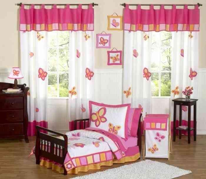 Lit Enfant Fille Unique Chambre Petite Fille Design Lit Enfant Pin Banquette Lit 0d Simple