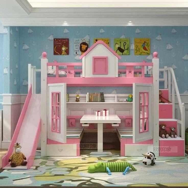 Lit Enfant Gain De Place Magnifique Gain De Place Chambre Elegant Lit Enfant Gain De Place Nouveau 39 La