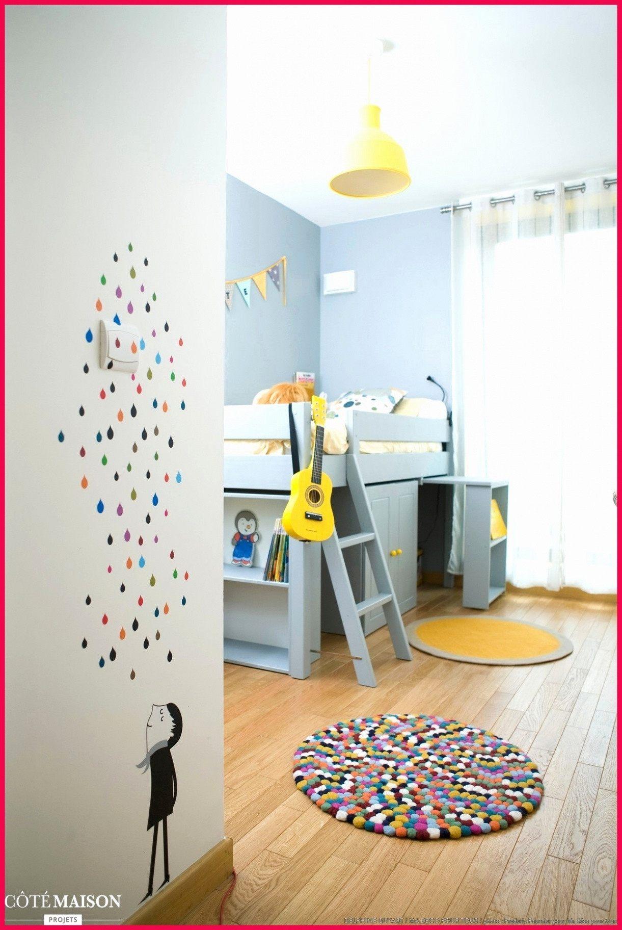 Meuble Chambre Garcon Exceptionnel Chambre Design Enfant Lit Enfant
