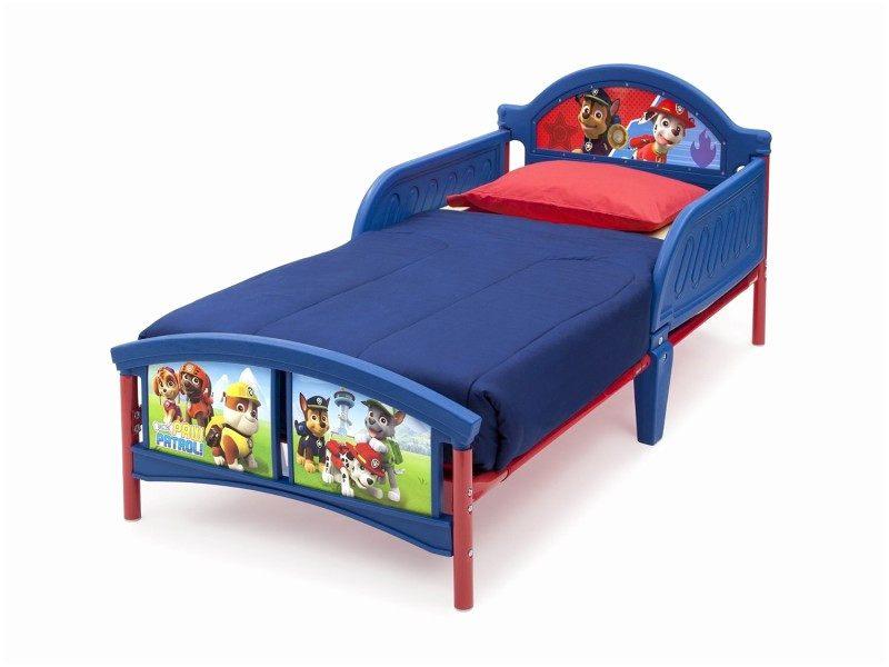 Lit Enfant Garcon Bel Impressionnant Chambre Enfant Alinea Frais Alinea Chambre élégant