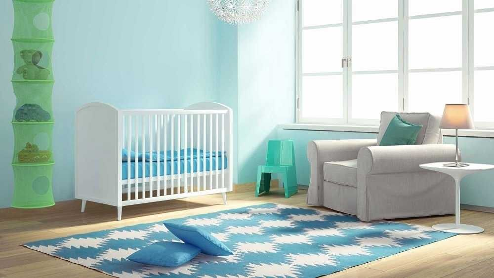 Lit Enfant Garcon Belle Impressionnant Chambre Enfant Alinea Frais Alinea Chambre élégant