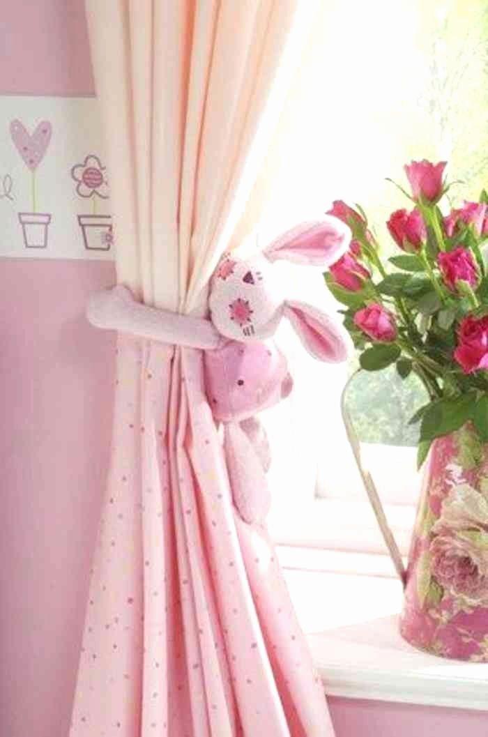 Lit Enfant Garcon Douce Idee Chambre Garcon Idées De Décoration Rideau Chambre Enfant Best