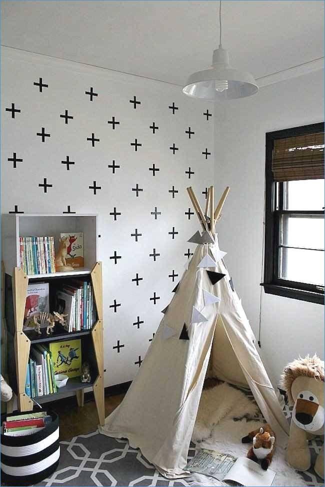 Lit Enfant Garcon Génial Deco Chambre Mixte Fille Garcon Unique ¢u2039u2020u2026¡ Mode  Chambre Enfant