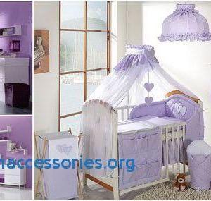 Lit Enfant Garcon Génial Garcon Luxe Lit Enfant Fille Ikea Ajihle – Siemenssanat
