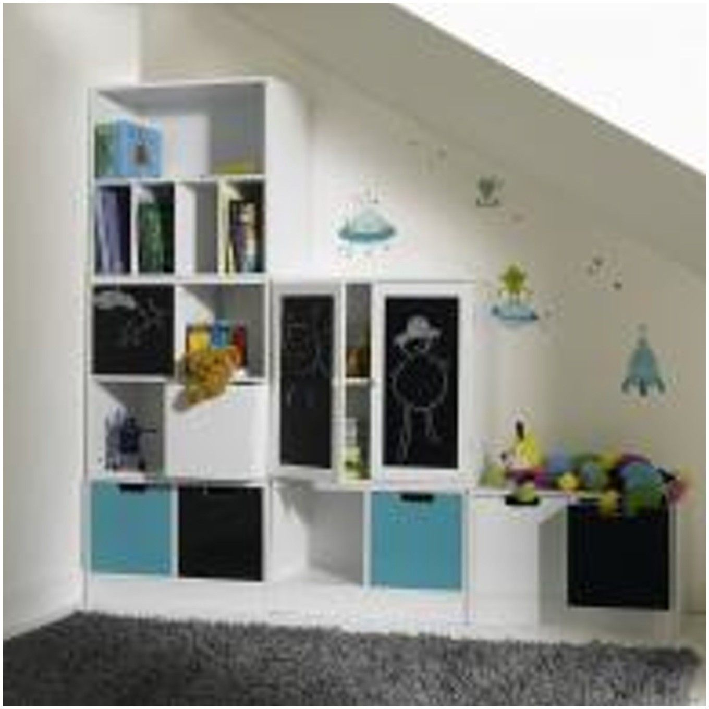 Lit Enfant Garcon Luxe Impressionnant Chambre Enfant Alinea Frais Alinea Chambre élégant