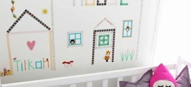 Lit Enfant Garcon Magnifique Idee Chambre Enfant Génial Chambre De Petit Garcon Meuble Chambre