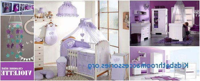 Lit Enfant Garcon Unique Rideau Chambre Bebe Meilleur De Chambre Garcon Idee Chambre Enfant