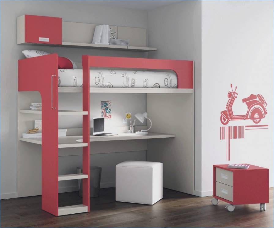 Deco Chambre 10m2 Luxe S New Meuble Chambre Enfant – clubmaisonfo
