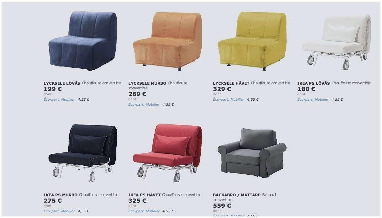 Lit Enfant Gonflable Beau Nouveau Cache sommier 140—190 Ikea Luxe S sommier Ikea 140 élégant