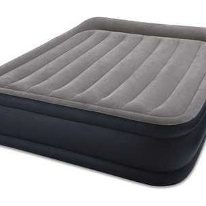 Lit Enfant Gonflable Charmant Lit D Appoint Confortable Matelas D Appoint Gonflable Intelligemment