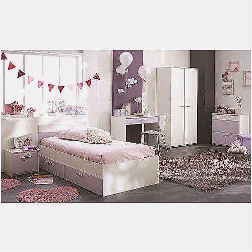 Lit Enfant Gris Agréable Chambres D Enfants Meilleurs Choix Liberal T Lounge