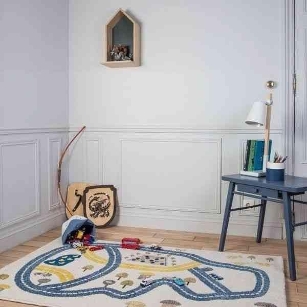 Lit Enfant Gris Inspiré Petit Meuble Chambre Impressionnant Meuble Chambre Enfant Petit