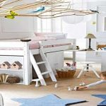Lit Enfant Hauteur Belle Hauteur Bureau Enfant Inspirant Hauteur De Bureau Awesome Fresh